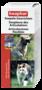 Beaphar - Soepele Gewrichten voor de Hond en Kat 35 ml