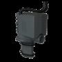 Juwel - Ecco Flow 500 liter Pomp Set